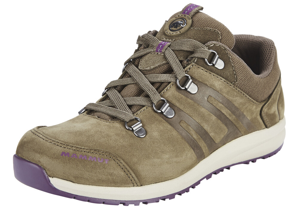 Keen Flint Shoes For Women